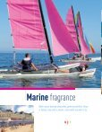 TOURIST INFORMATION GUIDE - Cabourg - Page 4