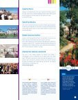 TOURIST INFORMATION GUIDE - Cabourg - Page 7
