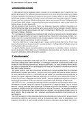 L'arte al tempo del gelo - Cardarelli - Page 7