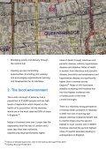 Membership Prospectus - Hackney CVS - Page 7