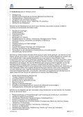 Checkliste Messevorbereitung - Page 2