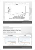 Impact of DES on CABG - Page 4
