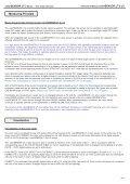 colorSENSOR LT-3-LU - Micro-Epsilon - Page 7
