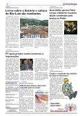 Arquivo PDF - CNM/CUT - Page 2