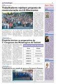 Arquivo PDF - CNM/CUT - Page 3