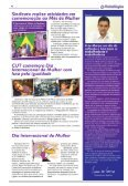 Arquivo PDF - CNM/CUT - Page 4