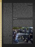 1gbqIA1 - Page 6