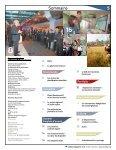 Télécharger le document (3.3 Mo) - Conseil général des Landes - Page 5