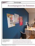 Télécharger le document (3.3 Mo) - Conseil général des Landes - Page 6