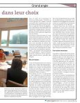 Télécharger le document (3.3 Mo) - Conseil général des Landes - Page 7