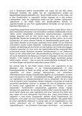 Intakte Familien sind der beste Schutz gegen Jugenddelinquenz - Page 2