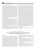 PDF-Dokument zum Download - WEITNAUER Rechtsanwälte - Seite 3