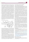 PDF-Dokument zum Download - WEITNAUER Rechtsanwälte - Seite 4