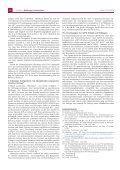 PDF-Dokument zum Download - WEITNAUER Rechtsanwälte - Seite 5