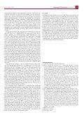 PDF-Dokument zum Download - WEITNAUER Rechtsanwälte - Seite 6