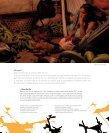 cinco sobre cinco - Itaú Cultural - Page 4