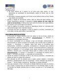(AFE) E AUTORIZAÇÃO ESPECIAL (AE). - Secretaria da Saúde - Page 3