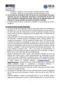 (AFE) E AUTORIZAÇÃO ESPECIAL (AE). - Secretaria da Saúde - Page 5