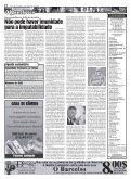 Nesta edição - A Voz de Portugal - Page 2