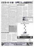 Nesta edição - A Voz de Portugal - Page 3
