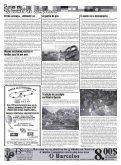 Nesta edição - A Voz de Portugal - Page 6