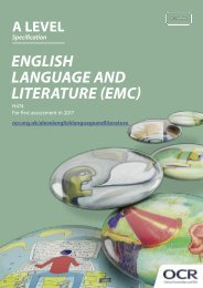 171202-specification-accredited-a-level-gce-english-language-and-literature-h474