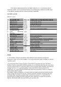 PROJE DANIġMANLIĞI EĞĠT - Page 3