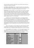 PROJE DANIġMANLIĞI EĞĠT - Page 6