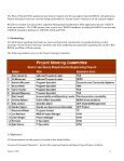 [PDF] One Solution Search and Query Functional Requirements ... - Page 5