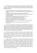 TÜBİTAK-BİDEB - Çanakkale Onsekiz Mart Üniversitesi - Page 5