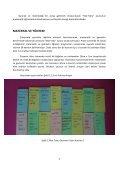TÜBİTAK-BİDEB - Çanakkale Onsekiz Mart Üniversitesi - Page 6