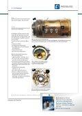 Elektrische Kraftstoffpumpen - KSPG Automotive Brazil Ltda. Divisão ... - Page 3