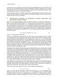 Synthesis Report on the Impact of Capital Use Martin Petrick and ... - Page 4