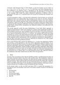 Synthesis Report on the Impact of Capital Use Martin Petrick and ... - Page 5