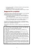 projektplanen - Page 3