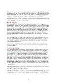 projektplanen - Page 7