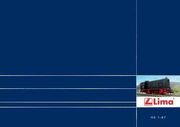 083_104 Lima.qxd:083_104_Lima - Digital Tren