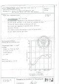 Schallprüfung für das Prodach-Dämmsystem nach DIN 52 - Seite 2