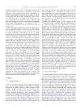 Twenty years on: The state of contemporary ecotourism research - Page 6