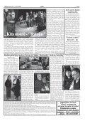2009 m. kovo 13 d., penktadienis Nr. 20 - 2013 - VILNIS - Page 3