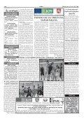 2009 m. kovo 13 d., penktadienis Nr. 20 - 2013 - VILNIS - Page 4