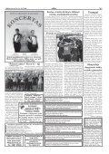 2009 m. kovo 13 d., penktadienis Nr. 20 - 2013 - VILNIS - Page 5