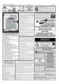 2009 m. kovo 13 d., penktadienis Nr. 20 - 2013 - VILNIS - Page 7
