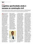 Top do Transporte - Logweb - Page 6