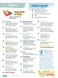 Mercopar 2012 - Logweb - Page 6