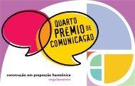 construção em proporção harmônica regulamento - Unimed do Brasil