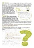 informatiefolder - Daikin - Page 2