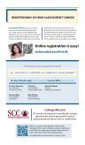 Learn for Life - St. Charles Community College - Page 2