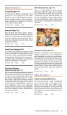 Learn for Life - St. Charles Community College - Page 7