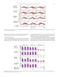 Assessing FPAR source and parameter optimization scheme in ... - Page 7